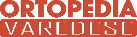Ortopedia Varedese | Noleggio carrozzine per disabili Brianza – Magnetoterapia. Scarpe ortopediche, calze elastiche, protesi mammarie, busti ortopedici a Varedo, Milano, Monza, Saronno, Seregno, Meda, Cesano Maderno, Desio, Cinisello Balsamo, Paderno Dugnano Logo