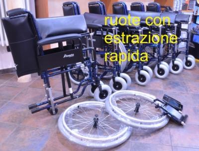 Carrozzine Archivi Pagina 2 di 2 Ortopedia Varedese