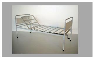 Servizio noleggio ortopedia varedese noleggio carrozzine per disabili magnetoterapia - Letto disabili asl ...