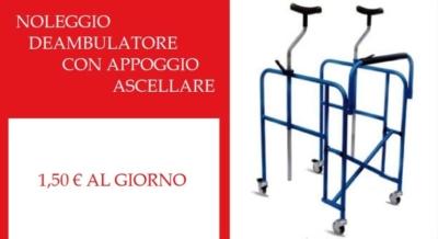 0000830_noleggio-deambulatore-ascellare-da-interno_550
