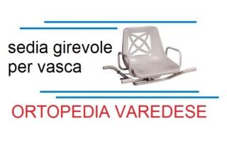 Promozioni e News Pagina 4 di 11 Ortopedia Varedese