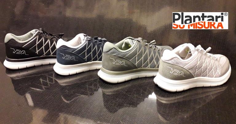 Para la Alquile zapatos Varedes Nwn0m8v del los ortopedia cómoda pie pSzMVGqjLU