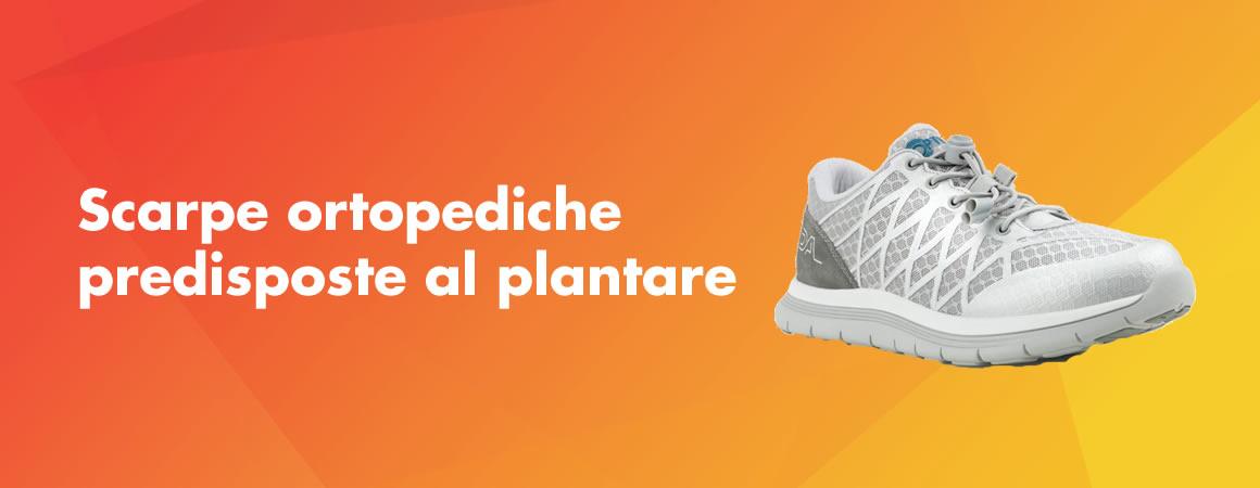 slider_scarpe02