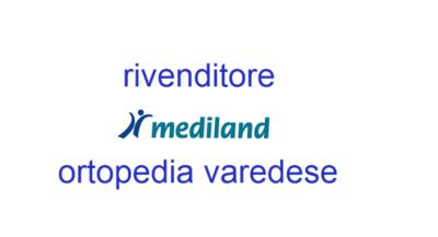mediland (1)